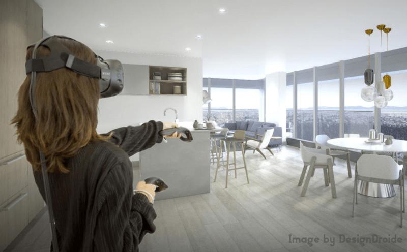 世界十大VR营销案例等你来膜拜