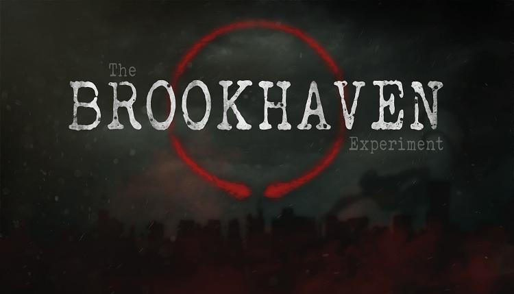 Brookhaven-Experiment-logo