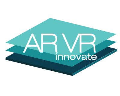 VR Event AR-VR-Innovate