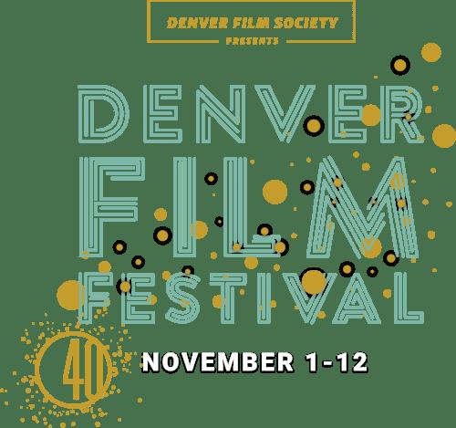 Denver-Film-Festival
