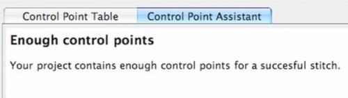 PTGui-Control-Point-Assistant