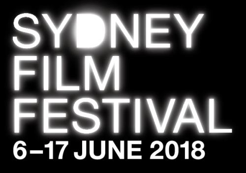 Sydney-Film-Festival-2018