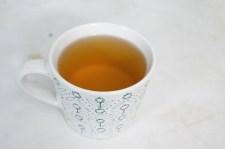 green_tea_DSCF0593