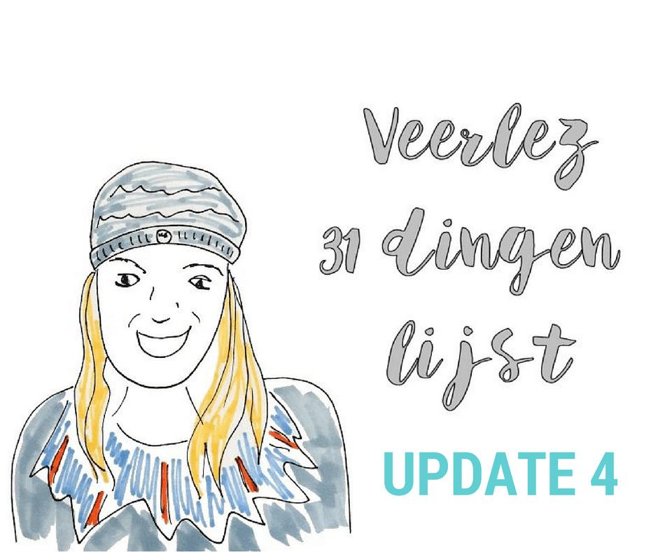 31dingen-lijst-update-4