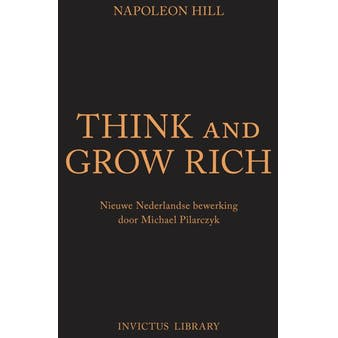 Think and grow roch