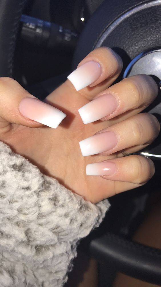 faux ongles 2