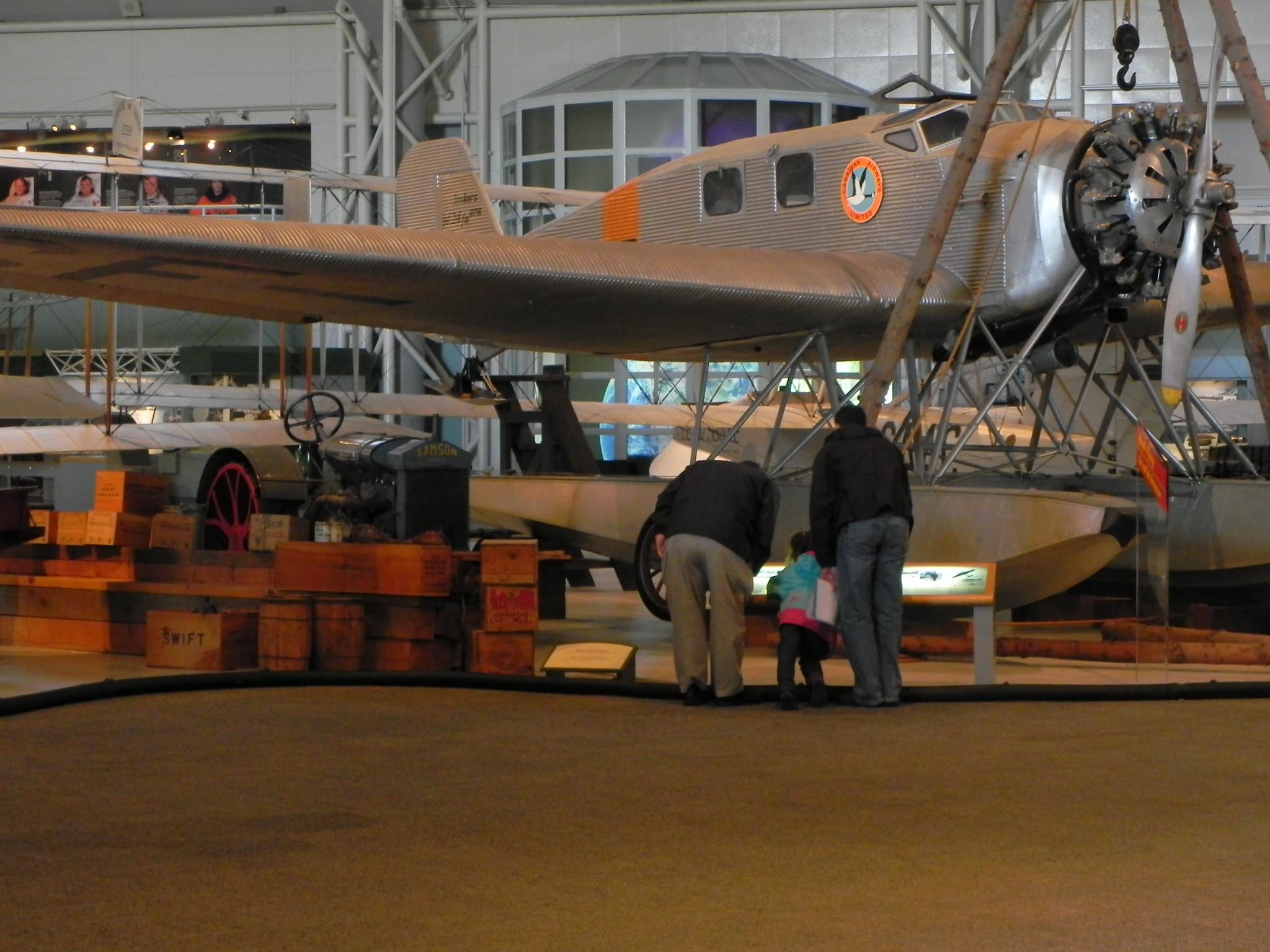 Ottawa-Aviation-Museum-1.jpg