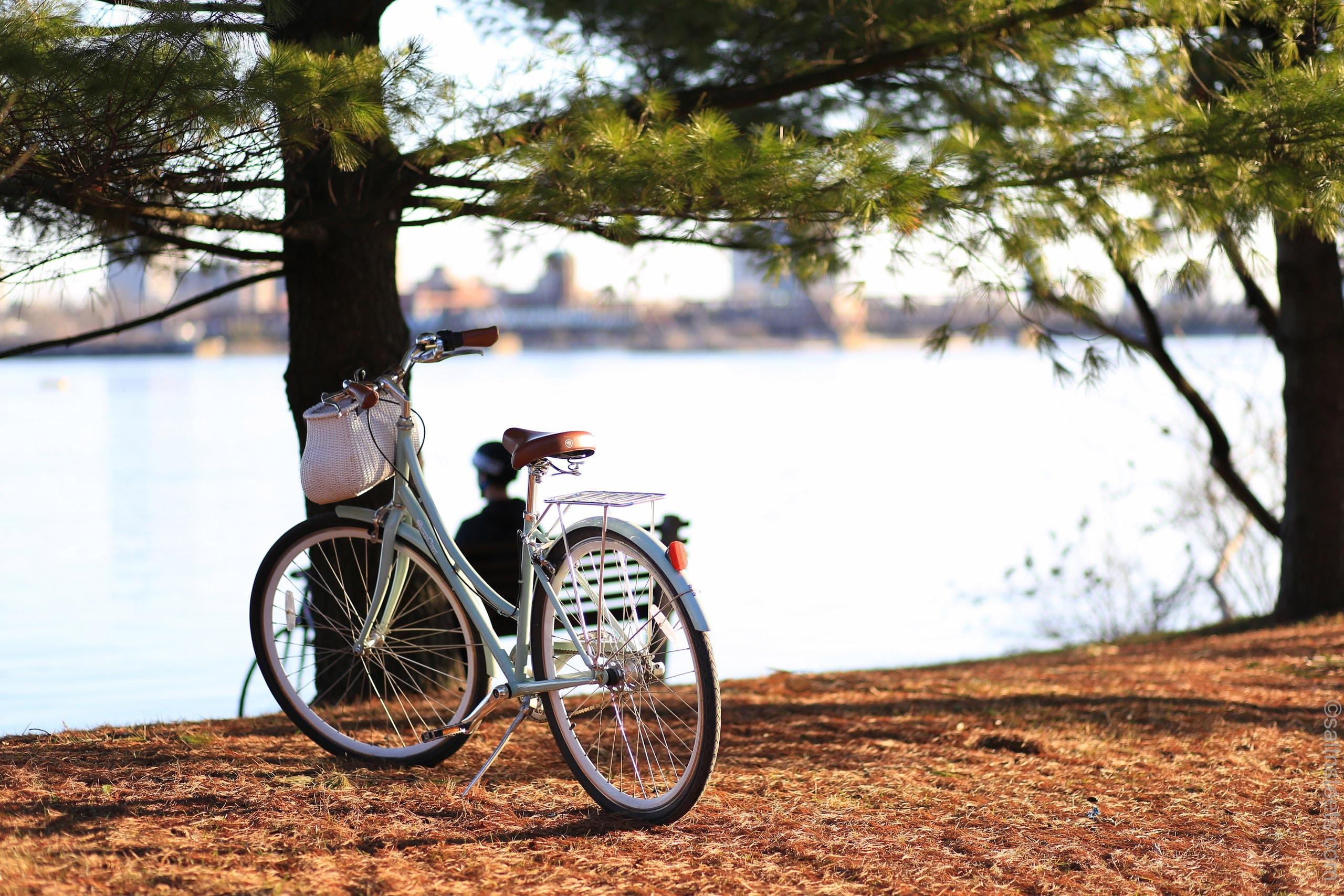 OttawaRiverBicycle.jpg