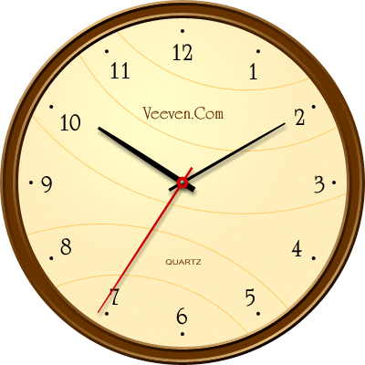 Veeven.com Watch