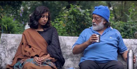 anuraga-gaanam-pole-short-film