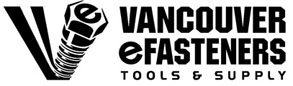 Vancouver eFasteners Tools & Supply