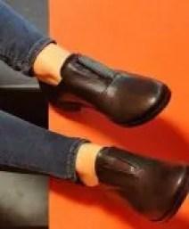 Scotti vegan Shoes Luretta-140x170.jpg
