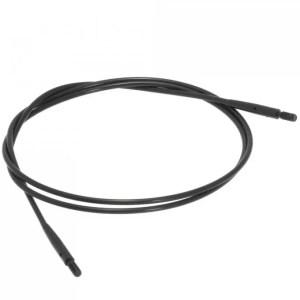 80 cm wire til KnitPro