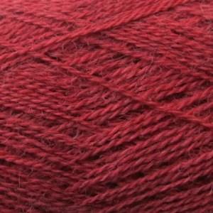 Alpaca 1 - Farve 21