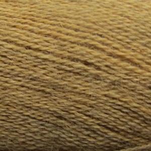 Isager Alpaca 1 - farve 59