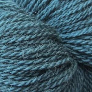 Isager Alpaca 2 farve 16