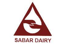 dairy-logo-10