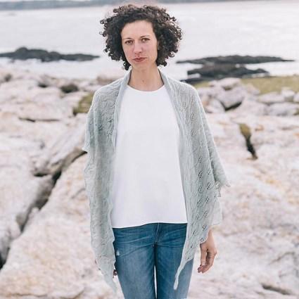 quince-and-co-reiko-melanie-berg-knitting-pattern-piper-1-sq_medium2