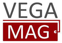 Vegamag-outlet.com