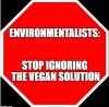 Környezetvédők, ne kerülgessétek a vegán megoldást! – Gary L. Francione
