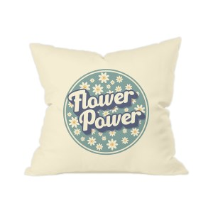 flower-power-cushion