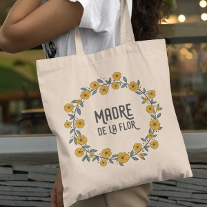 flower-mother-tote