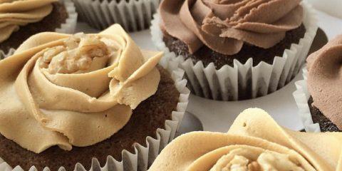 buy-vegan-cupcakes-online