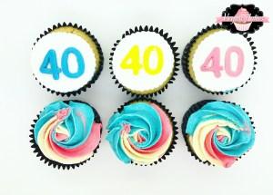 number cupcakes Number Cupcakes 82160