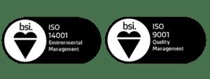 bsi-logo  5 Star Food Hygiene Rating bsi logo