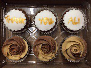 Thank You Cupcakes thank you cupcakes Thank You Cupcakes thankyou cupcakes