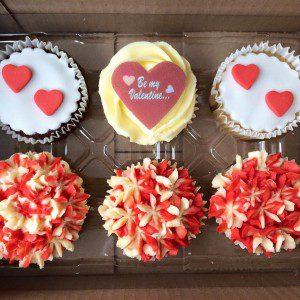 Be My Valentine Cupcakes be my valentine cupcakes Be My Valentine Cupcakes Be My Valentine Cupcakes1