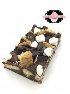 mint chocolate rocky road Mint Chocolate Rocky Road 23392