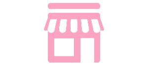 vegan-antics-shop-icon  Rewards vegan antics shop icon