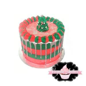 christmas sponge cake Christmas Sponge Cake christmas sponge cake