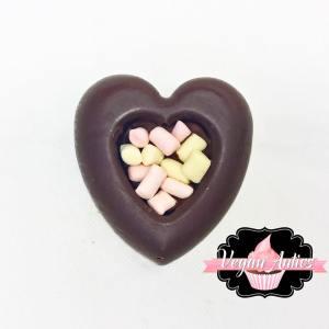 Love Heart Rocky Road love heart rocky road Love Heart Rocky Road Love Heart Rocky Road