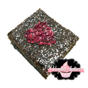 valentines-love-potion-fudge-brownies