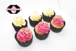 pick n' mix cupcakes Pick n' Mix Cupcakes IMG 8358