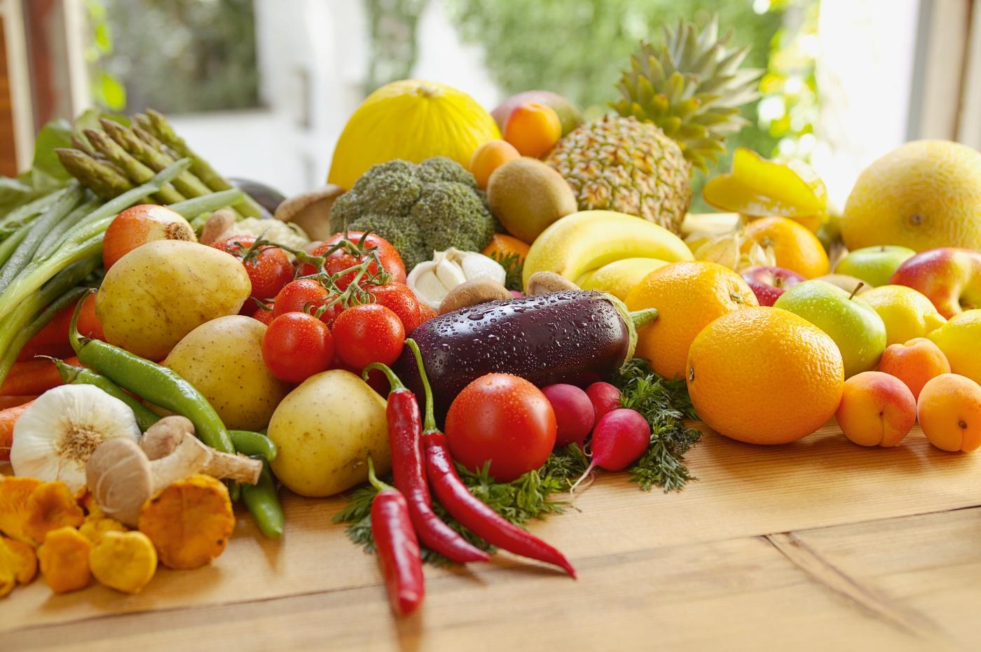 Картинки по запросу вегетарианство