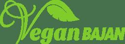 VeganBajan.com
