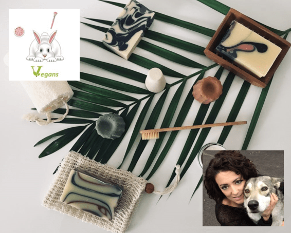 interview-angelique-cosmetiques-vegan-chloe