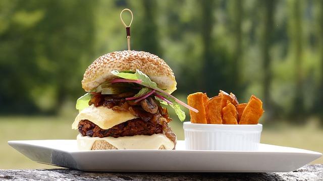 burger-vegan-chloe