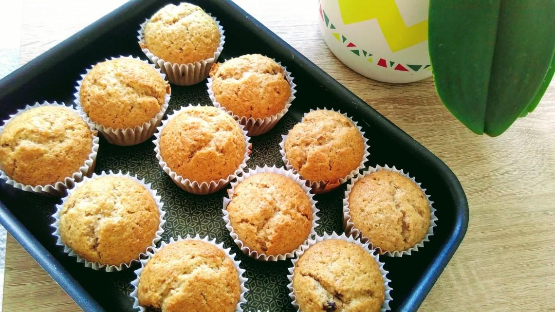 muffins-nocciolata-vegan-chloe