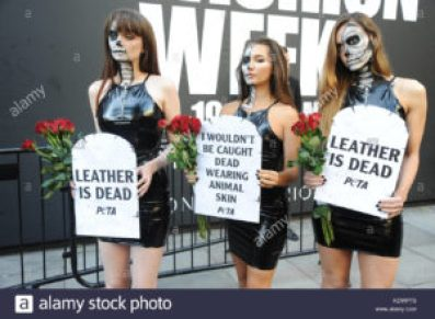 costume squelette anti-cuir