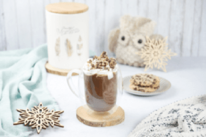 chocolat chaud anaïs my du blog my hapiness passport