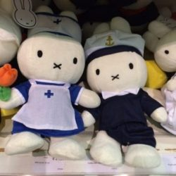 Miffy shop