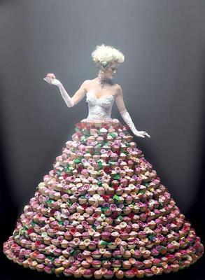 cupcakedress.jpg