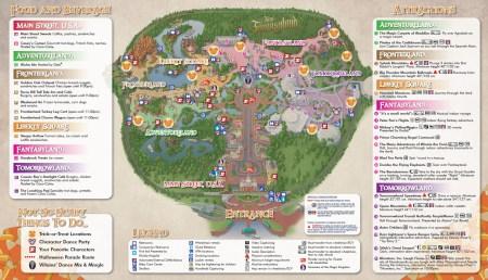 MNSSHP Map