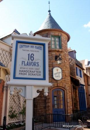 Image from DisneyFoodBlog.com
