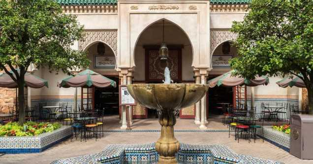 Image from WDWMagic.com