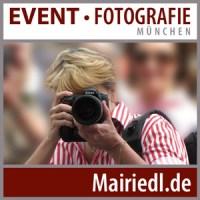 Event Fotografie Mairiedl.de